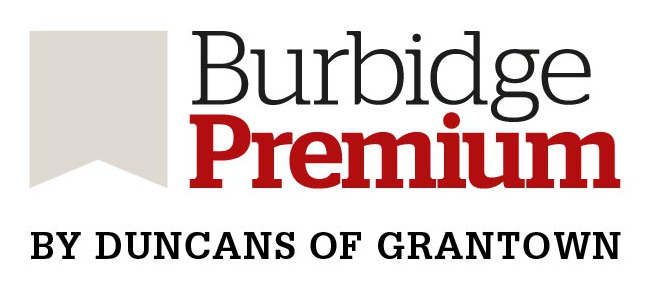 Burbidge Premium RGB