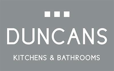 Duncan's Kitchens